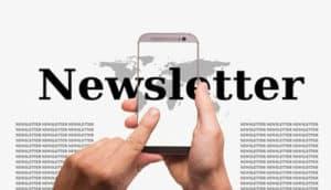 newsletter-avantage-pme-01b