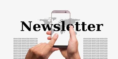 Quels sont les avantages d'une newsletter pour une PME ?