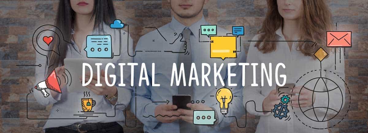 business plan digital