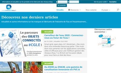 client monreseaudeau.fr
